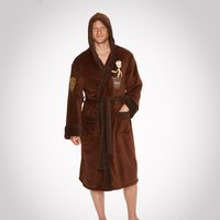 Guardians of the Galaxy Groot Bathrobe - Guardians Of The Galaxy Gifts