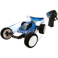 GX Buggy RC Car - Menkind Gifts