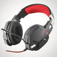 Trust GTX322 Carus Gaming Headset - Gadgets Gifts