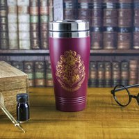 Harry Potter Travel Mug - Harry Potter Gifts