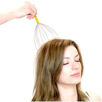 Headonizm Head Massager - Gadgets Gifts