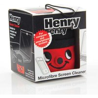 Henry Microfibre Screen Cleaner - Gadgets Gifts