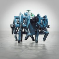 Hexbug Battleground Tarantula Single Pack