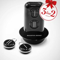 Portable Electronic Key Finder - Electronic Gifts