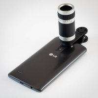 Mobile Telescope - Gadgets Gifts