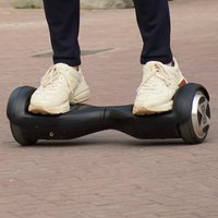 Oxboard One-T Hoverboard - Gadgets Gifts