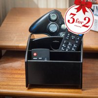 Remote Control Caddy - Remote Control Gifts