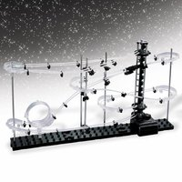Space Coaster - Gadgets Gifts