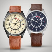 Tommy Hilfiger Dylan Watches - Tommy Hilfiger Gifts