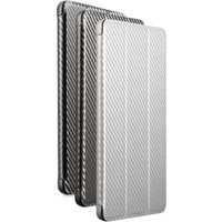 Wake Up Folio iPad Mini Case - Technology Gifts