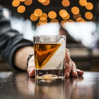 Whisky Wedge - Gadgets Gifts