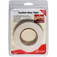 Sew Easy Fusible Bias Tape