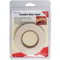 5mm Sew Easy Fusible Bias Tape 20m