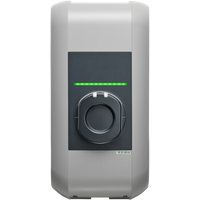KEBA Wallbox 98.136 KeContact P30 b-series