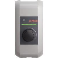 E-Auto Ladestation KEBA Wallbox 102074 KeContact auf elektro-fahrzeug-kaufen.de ansehen