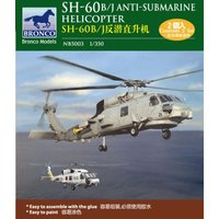 S-70C Seahawk Helicopter(two set packing