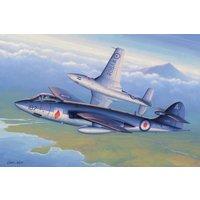 Seahawk FGA.6