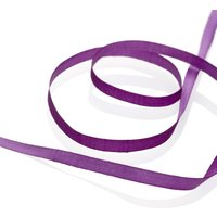 Stickband, violett, 4 mm