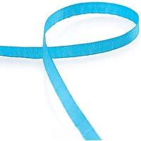 Stickband, türkis, 4 mm