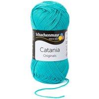 Garn Catania Jade