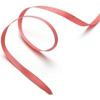 Stickband, hellrot, 4 mm