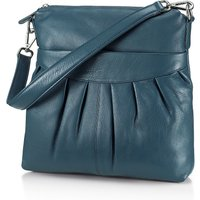 Hepburn Leather Handbag