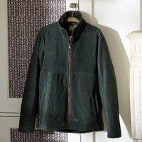 Stenton Fleece Jacket