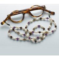 Ophelia Glasses Keeper