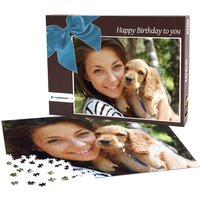 Photo Jigsaw 1000 pieces – Make your own photo jigsaw puzzle