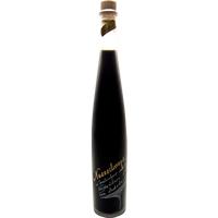 Hochstrasser Nussschnaps (38 % Vol., 0,5 Liter)