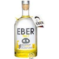 Eber No. 1 MinzBirne (40 % Vol., 0,5 Liter)