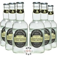 Fentimans Tonic Water Set: 6 x 0,2L