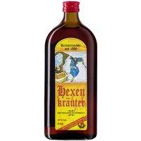 Prinz Hexenkräuter  (48% Vol., 0,5 Liter)