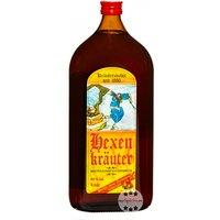 Prinz Hexenkräuter  (48% Vol., 1,0 Liter)