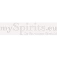Slyrs Whisky Geschenkbox  (43 % vol., 0,35 Liter)
