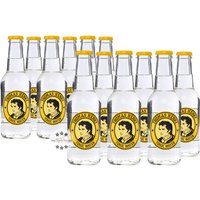 Thomas Henry Tonic Water Set