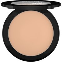 2-in-1 Compact Foundation No. 01 ivory