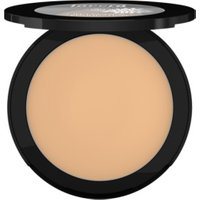2-in-1 Compact Foundation No. 03 honey