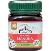 Angebotsbild für Manukahonig MGO 250+ von Natur.com