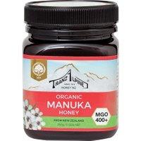 Angebotsbild für Manukahonig MGO 400+ von Natur.com