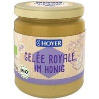 Angebotsbild für Gelée Royale im Honig von Natur.com