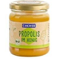 Angebotsbild für Propolis im Honig von Natur.com