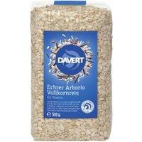 Bild für Arborio-Risotto-Reis, natur