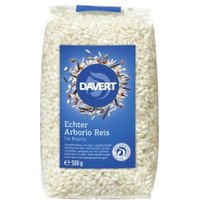 Bild für Arborio-Risotto-Reis, weiß