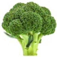 Bild für Broccoli