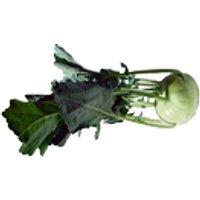 Angebotsbild für Kohlrabi von Natur.com