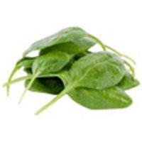 Bild für Baby-Spinat
