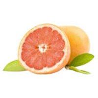 Grapefruits Star Ruby