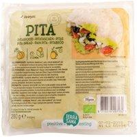 Angebotsbild für Pita-Taschen (4 Stück) von Natur.com