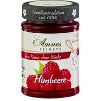 Bild für Himbeer-Fruchtaufstrich aus Bayern